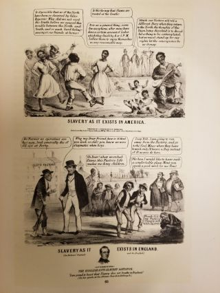 America on Stone; The other printmakers to the American people; a chronicle of American lithography other than that of Currier & Ives, from its beginning, shortly before 1820, to the years when the commercial single-stone hand-colored lithograph disappeared from the American scene